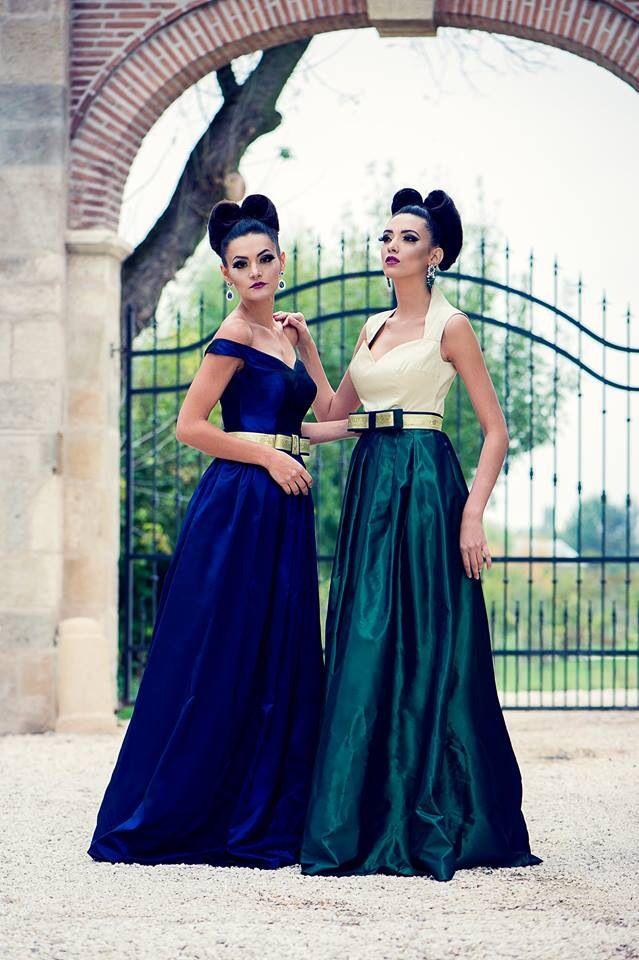 #royal #attitude #elegance