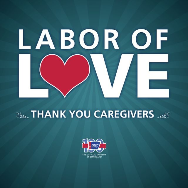 Thank You Quotes For Caregivers: 17 Best Images About Caregivers On Pinterest