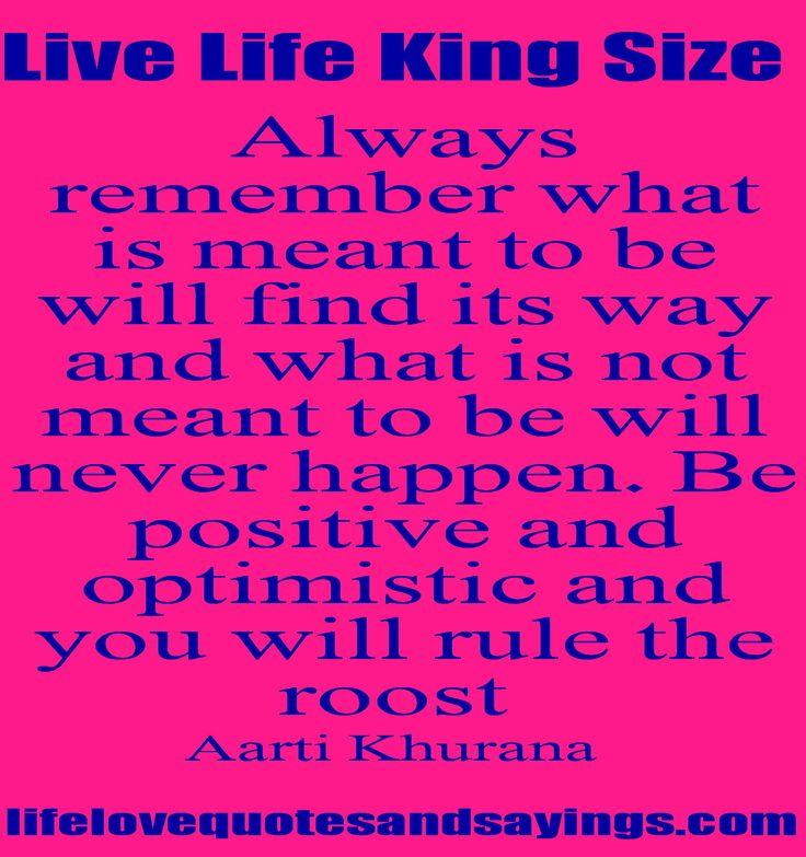 live life king size The latest tweets from live life king size (@livelifeking17) #blogger #entrtepreneur #yogi #traveller #soul #reader bengaluru, india.