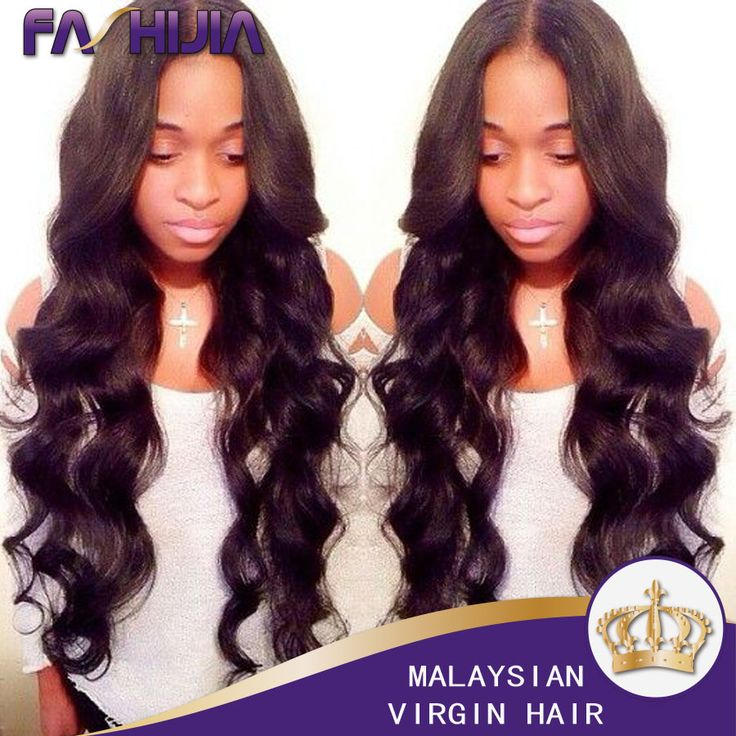 %http://www.jennisonbeautysupply.com/%     #http://www.jennisonbeautysupply.com/  #<script     %http://www.jennisonbeautysupply.com/%,      Mocha Hair Products Malaysian Virgin Hair 4 Bundles Loose Wave Lotes Al Por Mayor Malaysian Loose Wave Buy Human Hair Online  (PS:Dear ,Here you can choose any mixed lengths you want !Just contact me for the buying link , It is simple and quick !!Thanks for your support ,Have a nice day !Any question ,Contact with me !!!)  Hair Material: 100% Malaysian…