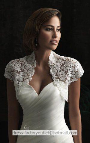 Bolero Jackets For Wedding Dresses On Wedding Dresses With 4ffa18aed273c_255016njpg 11