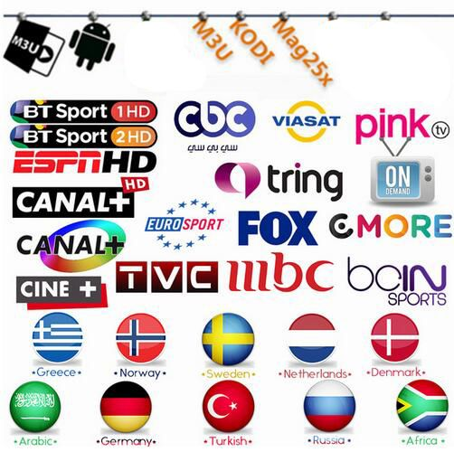 >> Click to Buy << Nova TV Arabic Europe IPTV subscription+Android IPTV Italy Portugal UK Germany France Belgium smart tv Support 2000+Channels #Affiliate
