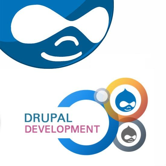 #Drupal is the perfect #CMS for building a business website including ecommerce sites. With its robust and user friendly features Drupal has helped businesses carve a niche for themselves in the online arena. #Drupal #DrupalWebDevelopment #DrupalDevelopers #WebDeveloper #ISKPRO