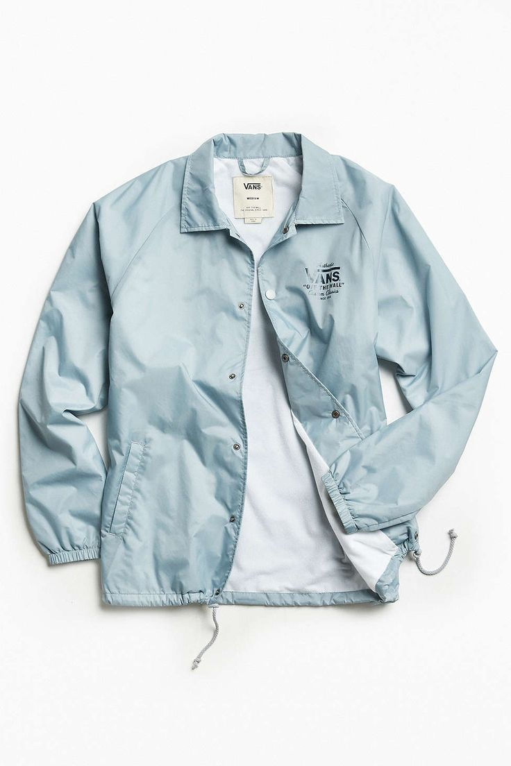 UrbanOutfitters.com: Awesome stuff for you & your space http://www.99wtf.net/young-style/urban-style/mens-snapback-urban-fashion/