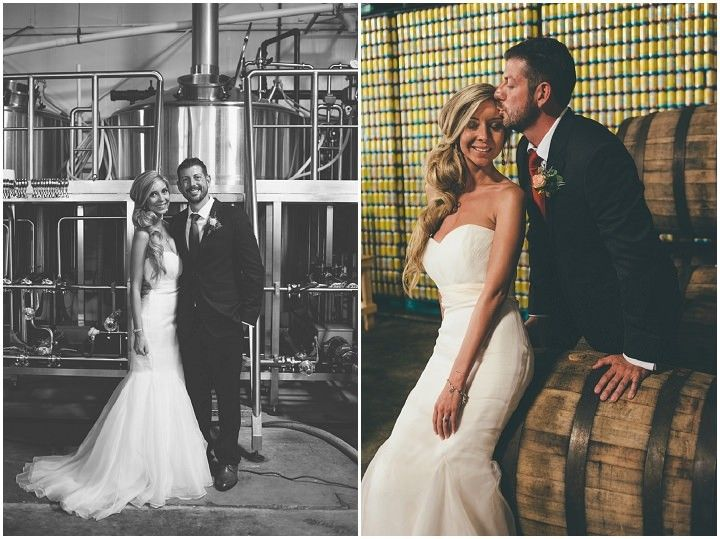 117 Best Craft Beer Weddings Images On Pinterest Brewery Wedding Reception Stuff And Hops