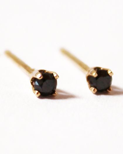 perfect simple studs~