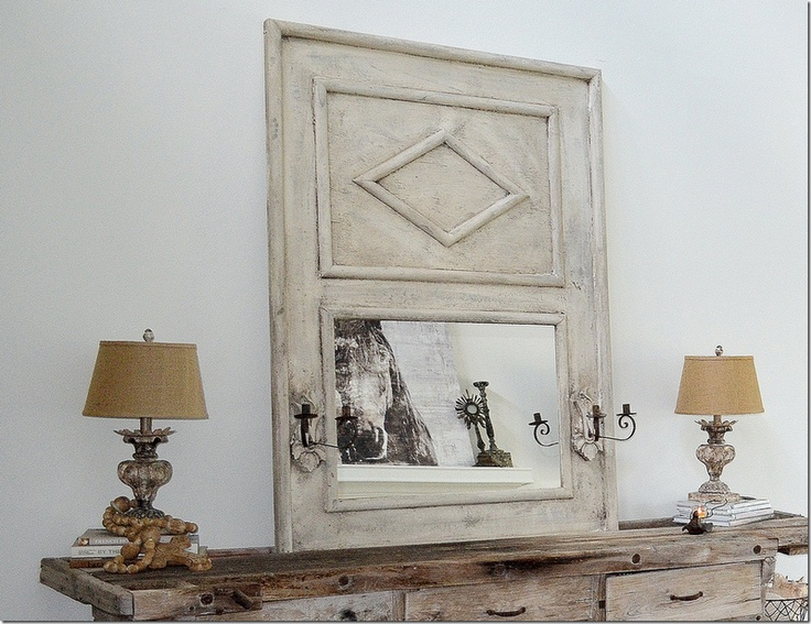 Bathroom Mirrors Houston Tx 97 best trumeau mirrors images on pinterest   mirror mirror