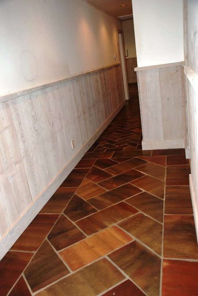 11 best 6x12 tile. floor patterns images on pinterest