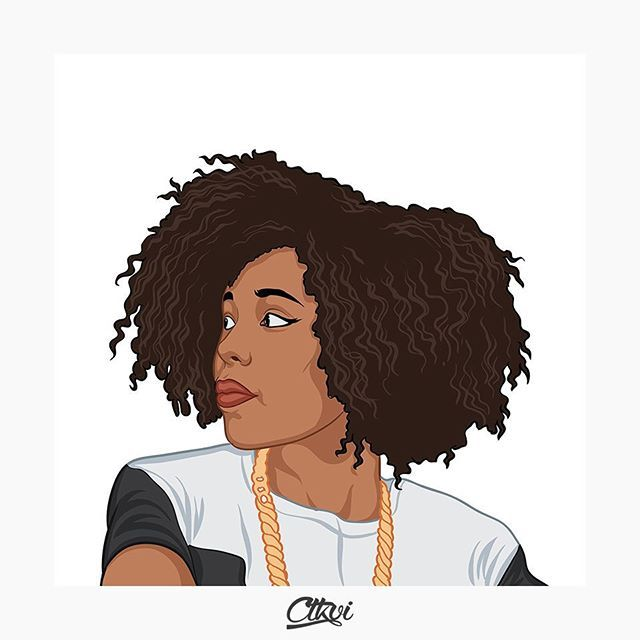 Vector Illustration Instagram: Vector Adobe Illustrator Cartoon On Instagram