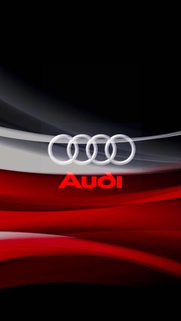 Buy Amazon Amzn To 31edjmn Hintergrund Hintergrundbild Audi Wallpaper Iphone Audiwallpaper Iphoneaudi Wallpaper Iphone Audi Wallpaper Audi Audi Q7 Iphone