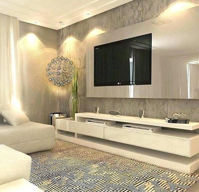 Tv Stand Ideas For Living Room Unit Ideas Cool Wall Mounted Unit
