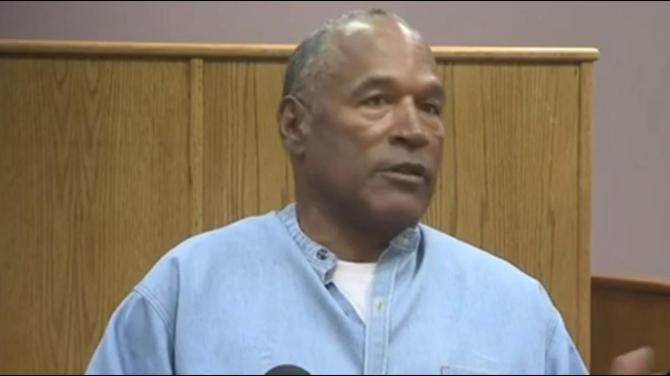 awesome Canadian News - Hot mics and neckties: Shareable OJ Simpson parole moments - National #News in #Canada Check more at http://sherwoodparkweather.com/canadian-news-hot-mics-and-neckties-shareable-oj-simpson-parole-moments-national-news-in-canada/