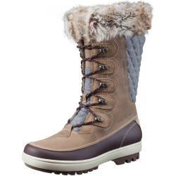 Tamaris Boots – Damen – bronze jetzt im Angebot TamarisTamaris – Products