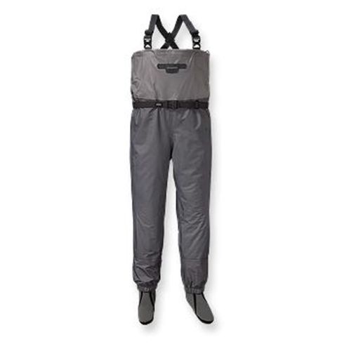 Patagonia rio azul waders closeout sale fly fishing for Fly fishing waders sale