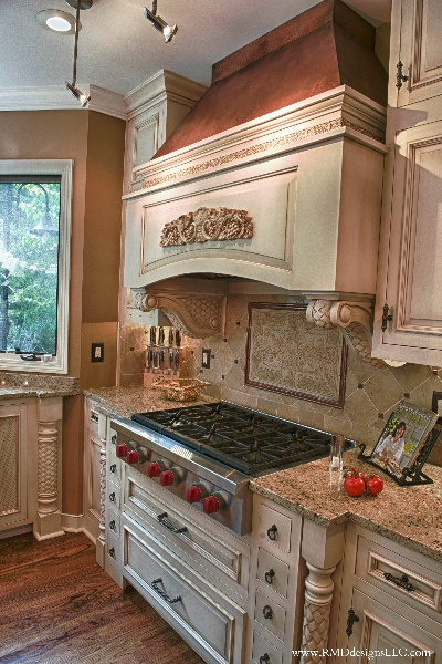 420 best images about range hoods on pinterest stove vent hood and stove hoods. Black Bedroom Furniture Sets. Home Design Ideas