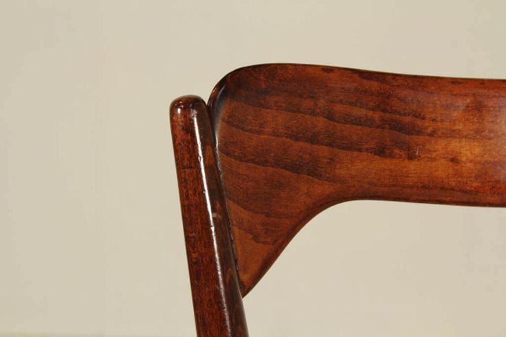 SALA ANNI 40 - Marco Polo - Antiques online -