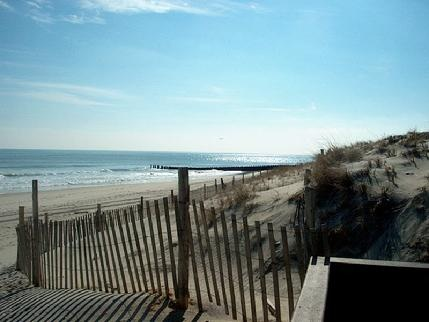 Beach Haven, NJ