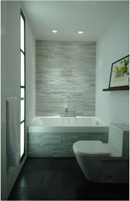Modern Bathroom Design Ideas | Design Inspiration of Interior,room,and kitchen