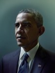 2012 Person of the Year: Barack Obama, the President    Read more: http://poy.time.com/2012/12/19/person-of-the-year-barack-obama/#ixzz2FY87RgXF