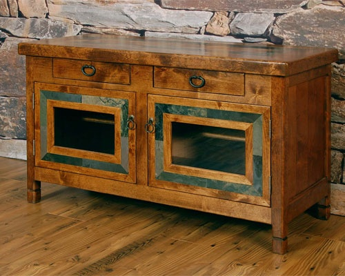 29 best Turquoise Inlay Furniture images on Pinterest