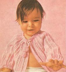 Bebekler Giymek İçin Eğlencelidirler - Vatoz Hantal Deseni Kitabı