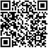 QR Code WEB LInk www.sema.co.at zu SEMA Wien 16