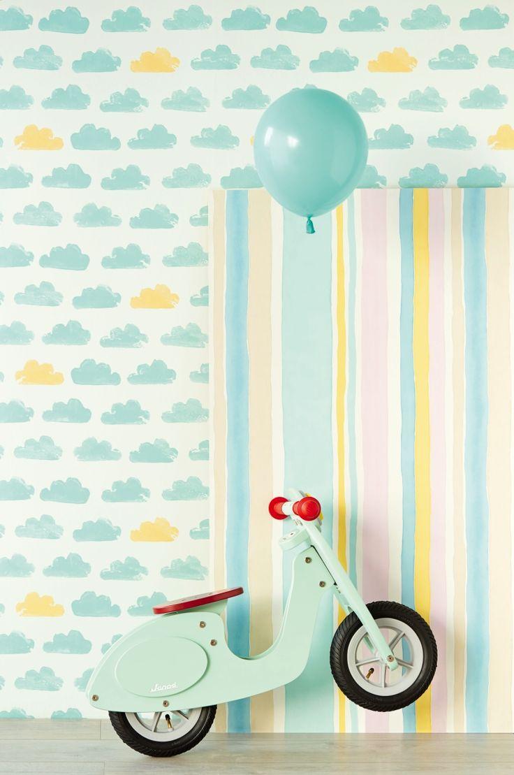 Die 68 besten Bilder zu Kinderzimmer auf Pinterest | Kinderzimmer ...