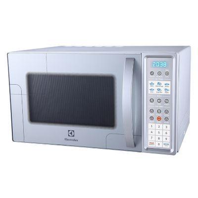 electrolux ems30400ox. me gustó este producto electrolux horno microondas 20 lt emdn20s3mlg. ¡lo quiero! ems30400ox