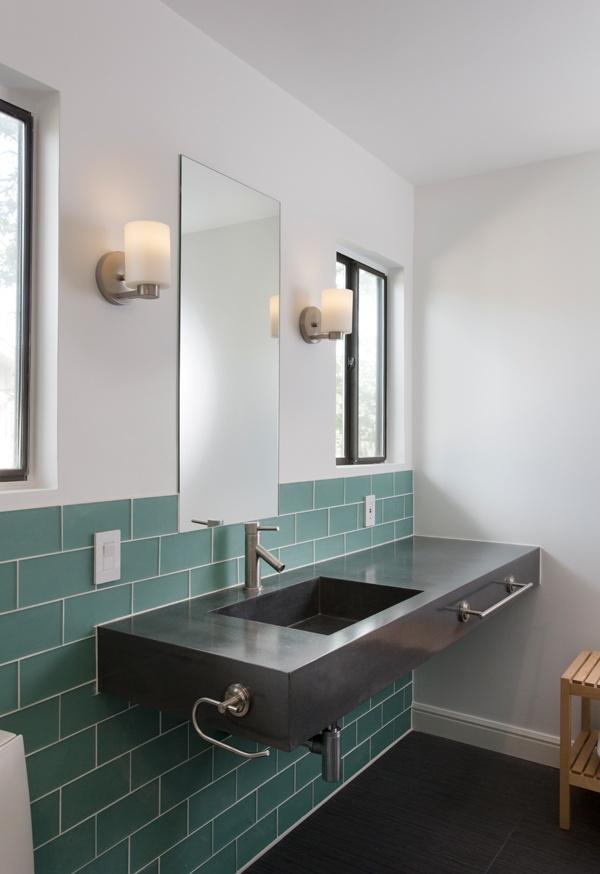91 Best Images About Bathroom Design On Pinterest Pebble