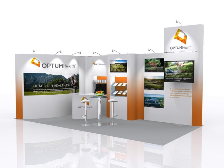 Simple Exhibition Stall : Simple exhibition booth design pixshark images