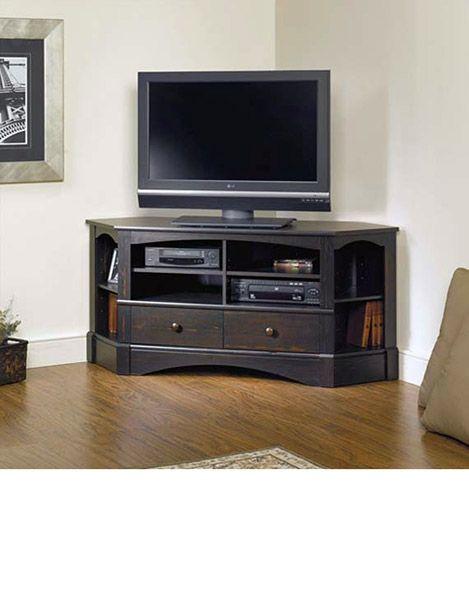 flat screen tv stands corner units