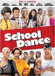 escuela de baile pelicula - Buscar con Google