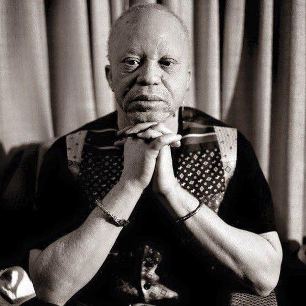 "Check out ""SALIF KEITA BEST OF SLOW"" by Mr Anyim. on Mixcloud"