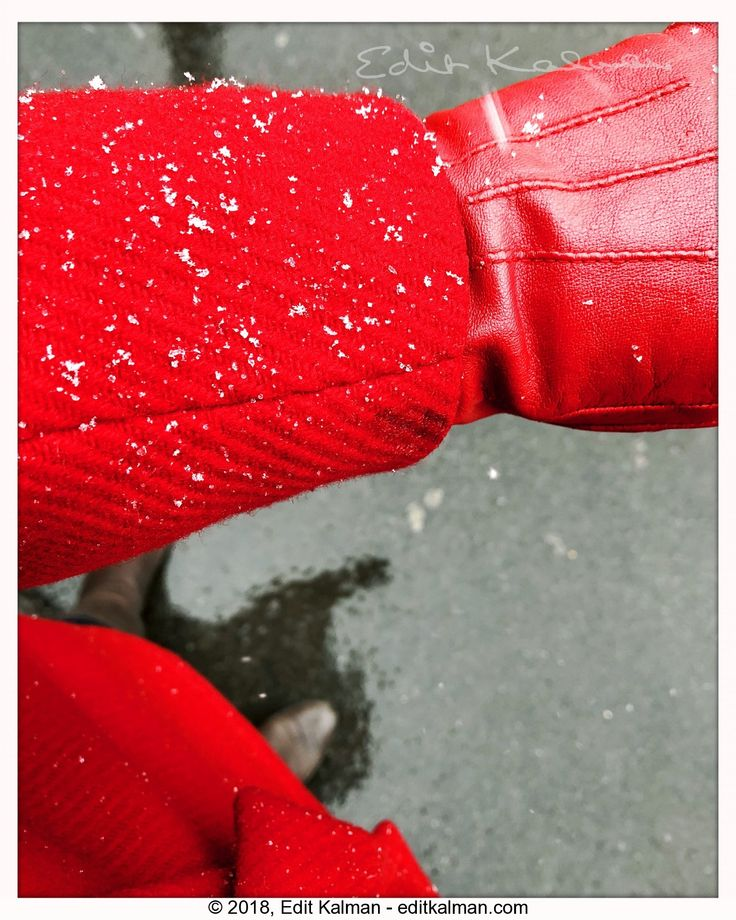 Cold heat #Bahai, #Budapest, #Cold, #Heat, #Opposite, #Quotes, #Red, #Reflection, #Winter - https://goo.gl/JWKeC7