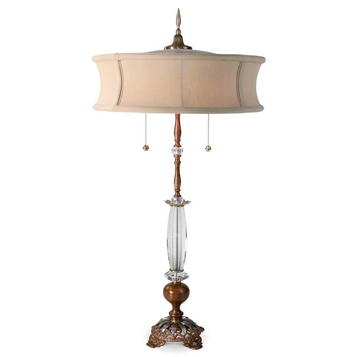 Sweetheart Gallery Sin Table Lamp, Artistic Artisan Designer Lamps View all Sweetheart Gallery Brand table lamps at http://www.sweetheartgallery.com/collections/sweetheart-gallery-brand-lighting-table-lamps-artistic-artisan-designer-table-lamps