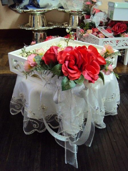 ... ideas table decorations gift wrapping wedding gifts wedding stuff