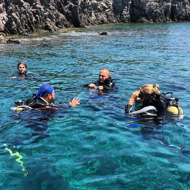 Ayvalık dalış okulu - ida dalış merkezi #scuba #scubadiving #diving #underwater #ayvalikdalis #dalisnoktam #daliskursu #dalismerkezi #dalisokulu www.idadiving.com 05326330228