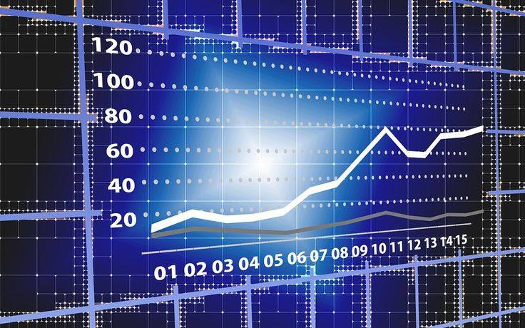 Palestinian Central Bureau of Statistics (PCBS) Increase in the Wholesale Price1 Index during the Second Quarter of 2016 The overall Wholesale Price Index (WPI) in Palestine with its base year (2007=100) reached 125.09 in the Second quarter 2016, which indicates an increase by 1.01% compared with the First quarter 2016. WPI for local products (2007=100) […]