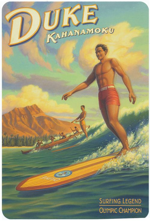 Google Image Result for http://designbytanya.com/images/uploads/vintage_hawaiian_postcard_2.jpg