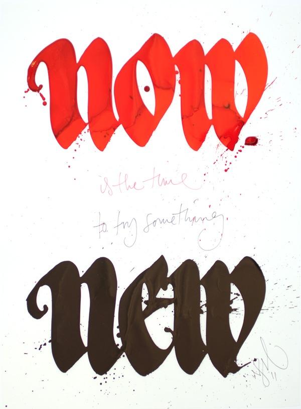 calligraffiti #calligraphy #graffiti