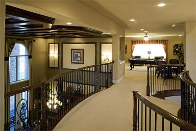 17 Best Images About Toll Brothers Homes Dream Home On