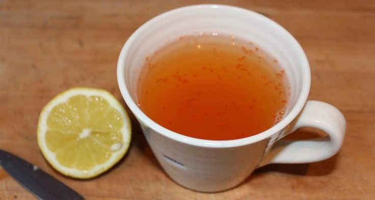 cayenne-pepper-and-lemon-drink