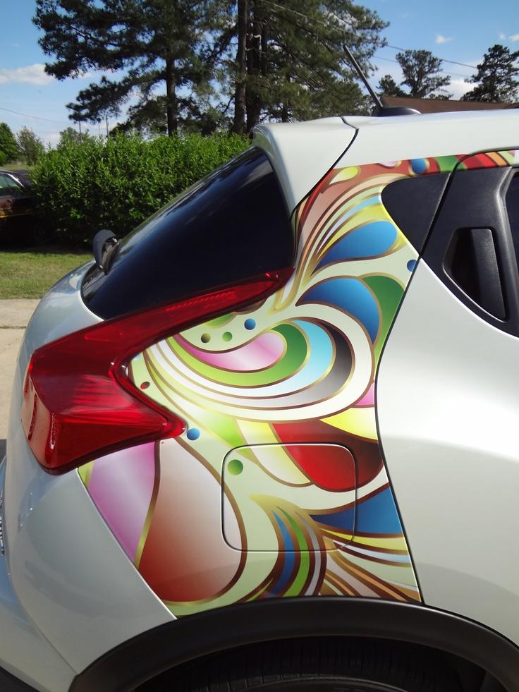 Incroyable Nissan Juke Graphics Available At Nissangraphics.com
