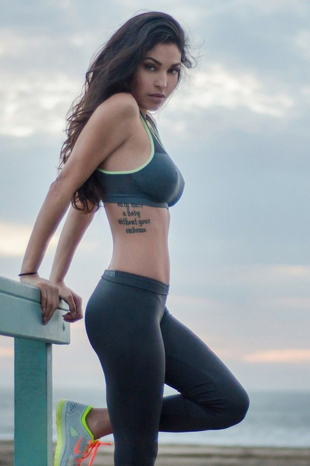 Pantie babe in yoga pants bikini pics jiggly butt