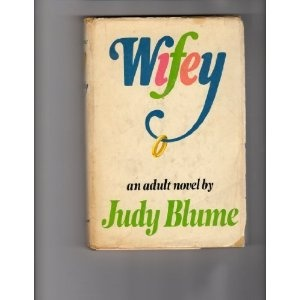 wifey by judy blume pdf