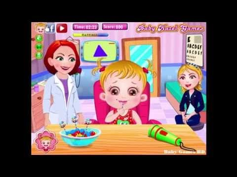 Baby Hazel Games #12 | Games For Children To Play Online Free 2016 | Baby Games TV - Best sound on Amazon: http://www.amazon.com/dp/B015MQEF2K -  http://gaming.tronnixx.com/uncategorized/baby-hazel-games-12-games-for-children-to-play-online-free-2016-baby-games-tv/
