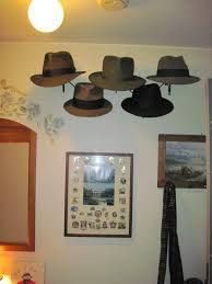 #hat racks ideas #hat racks diy #wall hat rack #hat hanger #baseball cap rack #baseball hat rack #hat holder #hat hanger for wall #hat organizer #hat display rack #wall mounted hat rack #baseball cap holder #kids hat racks #cowboy hat rack #pallet hat racks #wooden hat rack #hat holder for wall #hat rack stand #ball cap rack #hat display #farmhouse hat racks #womens hat racks #industrial hat racks #western hat racks #pegboard hat racks #rustic hat racks #kids hat racks
