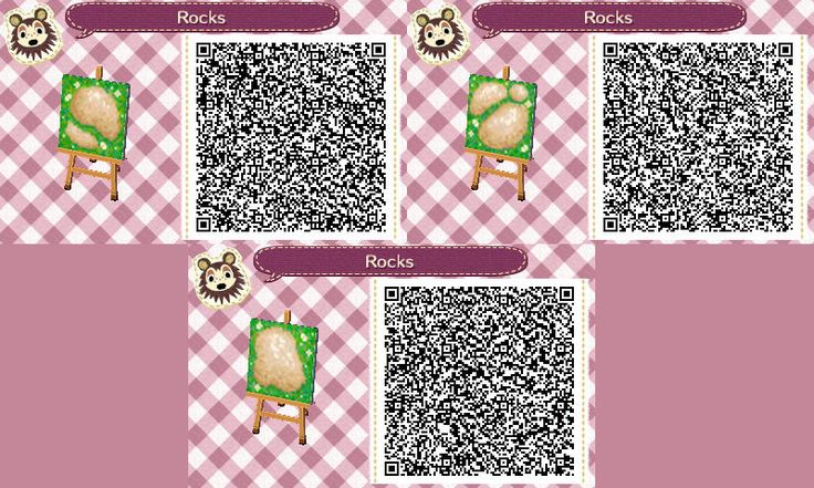 Animal crossing new leaf how to sell meow coupons