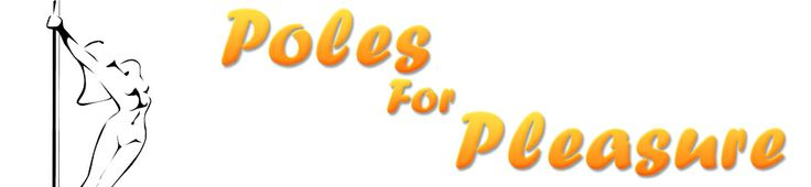 Poles For Pleasure gives you the latest updates on dancing poles for sale, dancing pole reviews, where to buy X-Pole dancing poles, and much more!
