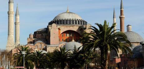 Attentat in Istanbul: Worauf Türkei-Urlauber jetzt achten müssen - SPIEGEL ONLINE - Nachrichten - Reise